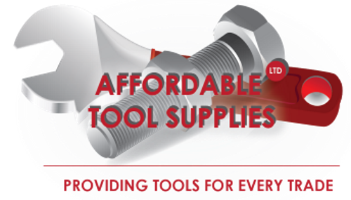 Affordable Tool Supplies