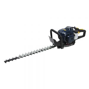 26cc Petrol Hedge Trimmer