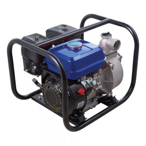 Clean Water Pump 2″