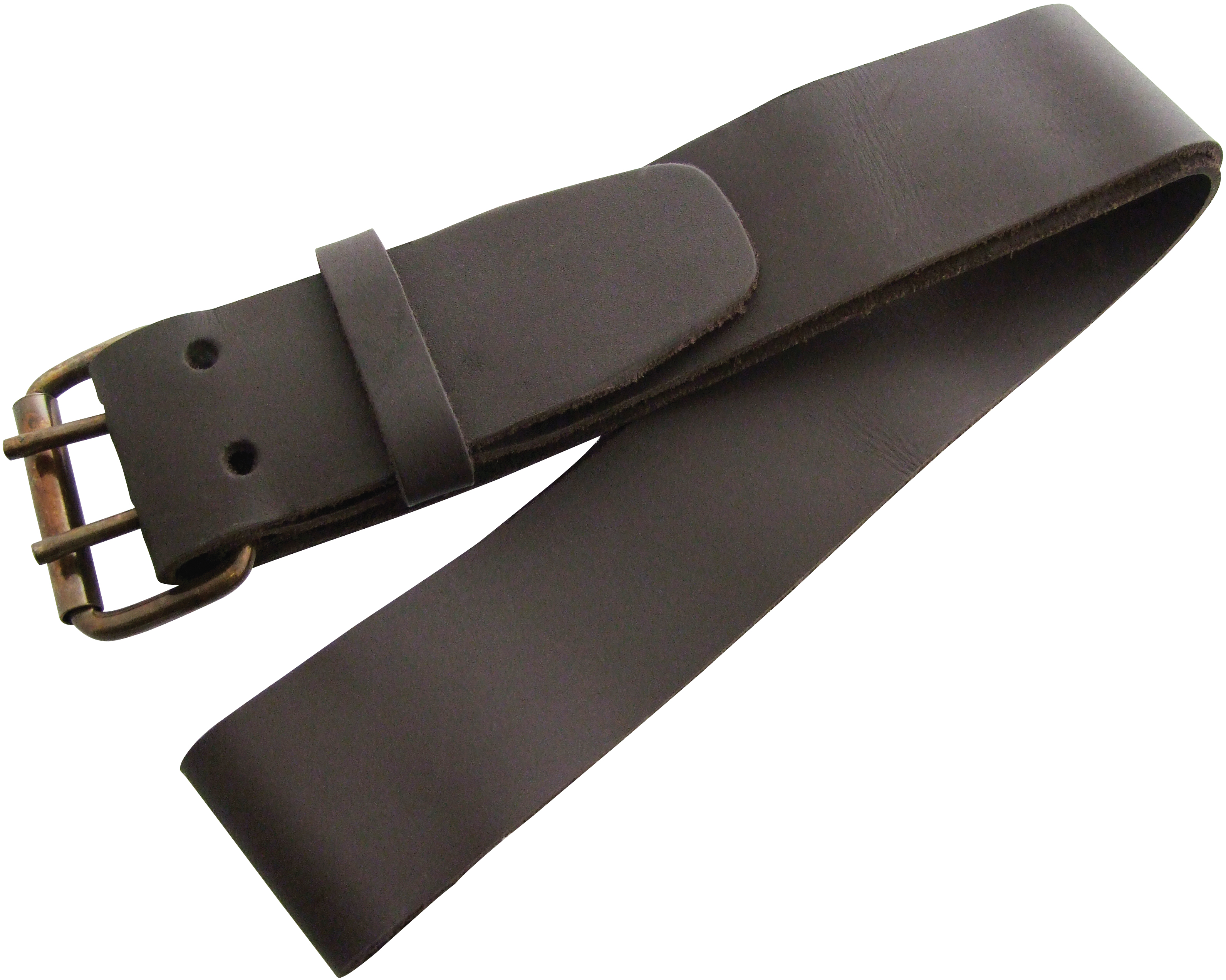 2 inch leather work belt 3m sanding respirator